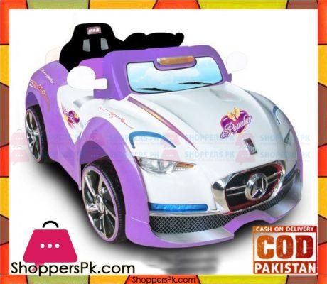 Honda-Sport-Children-Electric-Car-SX-1318-Price-in-Pakistan