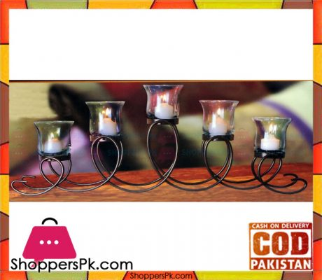 Jessica-Allen-Collection-Handcrafted-Candle-Holder-74566-Price-in-Pakistan