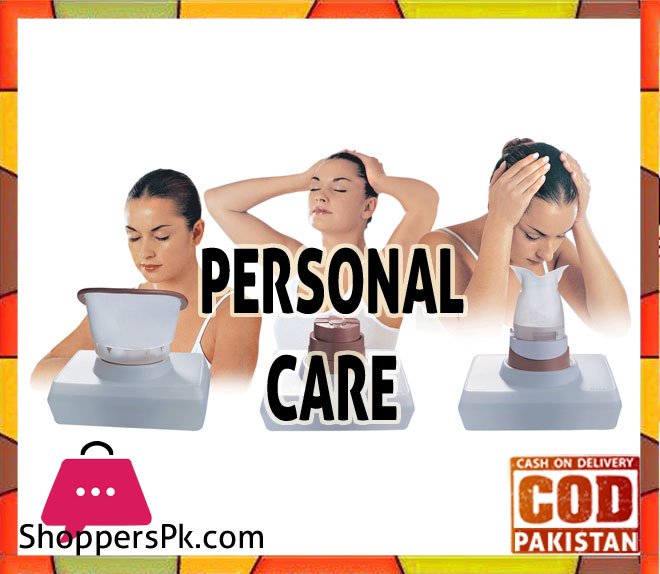 Personal Care price in Pakistan