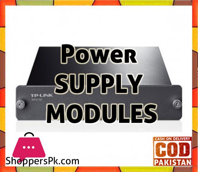 Power Supply Modules Price in Pakistan