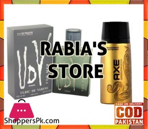 Rabia's Store