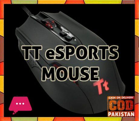 Tt eSports Mouse
