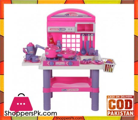 The-Thing-Of-The-Kitchen-Play-Set-Price-in-Pakistan