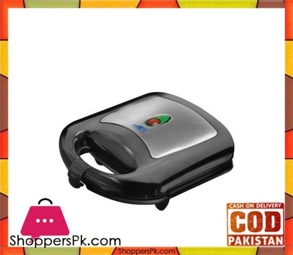 Anex - Sandwich Maker - AG-2032 - Karachi Only