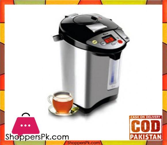 Aurora Electric Thermopot for tea / coffee-ATP350L (Brand Warranty) - Karachi Only