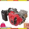 Rockman  ROCKMAN half engine 170f (7HP) for generator (19mm shaft / thin Shaft) - Karachi Only