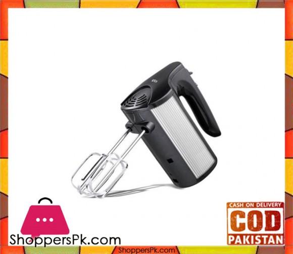 Sinbo Hand Mixer SMX -2724 (Brand Warranty) - Karachi Only
