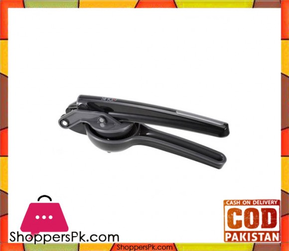 Sinbo STO-6519 - Citrus Juicer - Black - Karachi Only