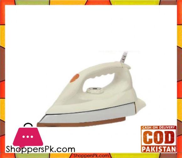 Sogo Iron JPN-426 - Karachi Only