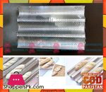 French bread baking pan