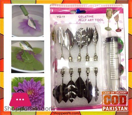 Gelatine-Jelly-Art-Tool-YG-11-Price-in-Pakistan