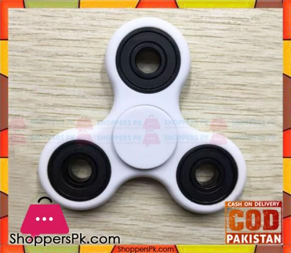Hand Fidget Spinner in Pakistan