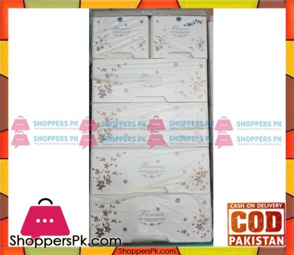 High Quality Baby Cloth Storage cabinet - JUMBO
