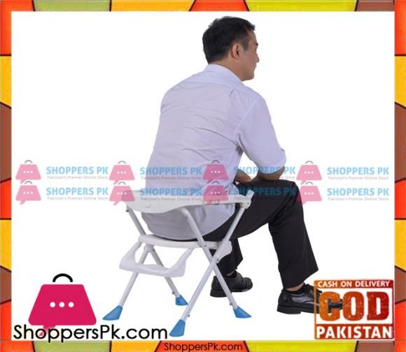 High Quality Baby High Chair Monkey HC-2289