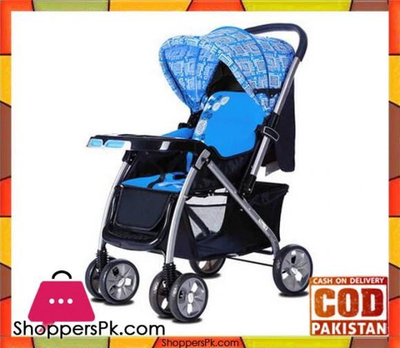 High Quality Baby Stroller 735-B