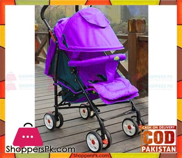 High Quality Bambino Baby Stroller SL-106