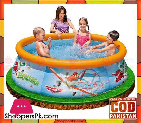 INTEX-Disney-Easy-Set-Pool-PLANES-28102-(1.83-M-x-51-CM-)-(-6-x-20-Inch-)-Pricei-in-Pakistan