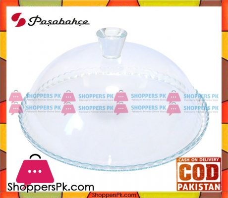 Pasabahce-Cake-Stand-Glass-Price-in-Pakistan-1