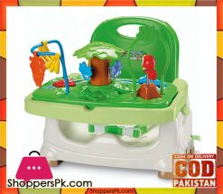 Rainforest-Healthy-Care-Booster-Seat-Price-in-Pakistan6