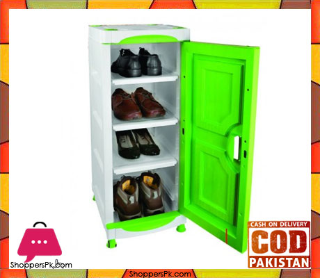 Shoe-Case-1-Door-1126-Price-In-Pakistan
