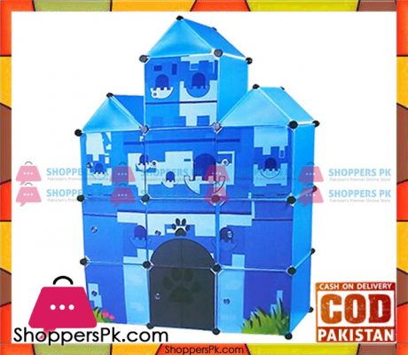 Variety-Combination-Cabinet-10-Cube--Price-in-Pakistan