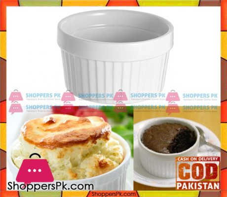 White-Porcelain-Ramekin-1-Piece-2.5-Inch-Price-in-Pakistan