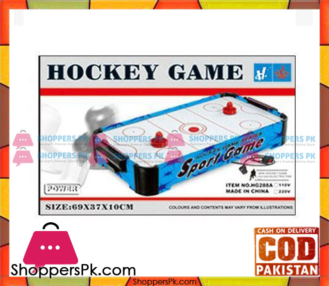 Hockey Table For Kidsu201427 Inch Price In