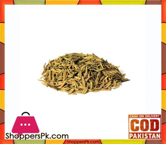 Pala Indigo - powder - 250 gm - Indarjo Shireen - اندرجوشیریں