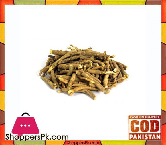 Winter Cherry - powder - Asgandh - Indian Ginseng - 250 gm - اسگند