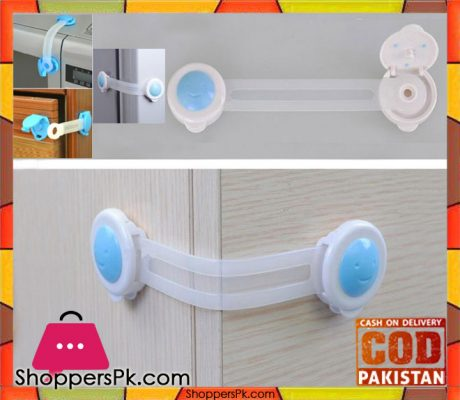 Baby-Safety-Lock-Band-Price-in-Pakistan