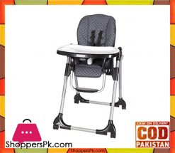 BabyTrend La Mode Snap Gear 3-in-1 High Chair in Pakistan