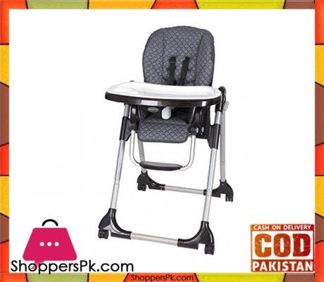 BabyTrend La Mode Snap Gear 3-in-1 High Chair in Pakistan
