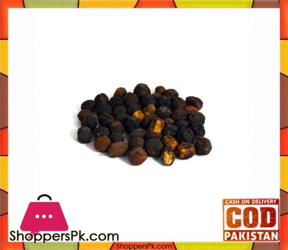 Chinaberry - powder - 250 gm - Tukhm-e-Sanbhalu - تخم سنبھالو