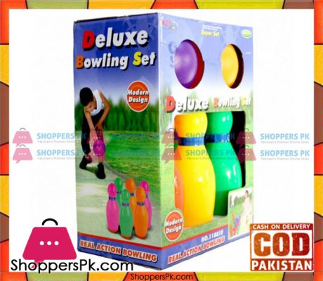 Deluxe-Bowling-Set--For-Kids-11881E-Price-in-Pakistan-1