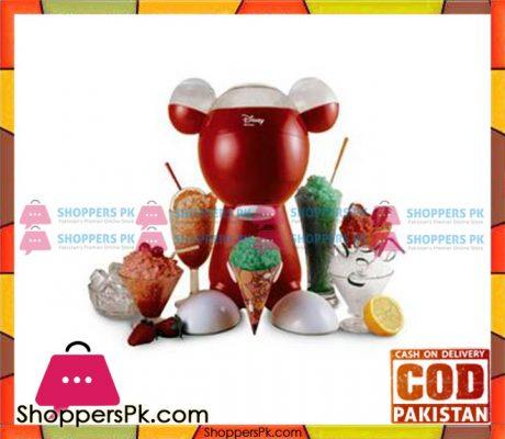 Disney-Mickey-Ice-Shaver-and-Snow-Cone-Machine-Price-in-Pakistan-1