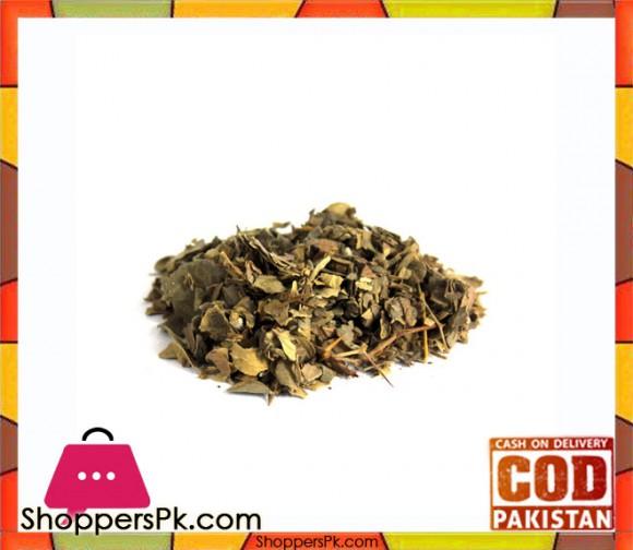 Babool Flower - powder - 250 gm - Gul Babool - گل ببول