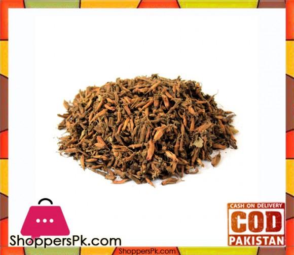 Axle Wood Flower - powder - 250 gm - Gul-e-Dhawa - گل دھاوا