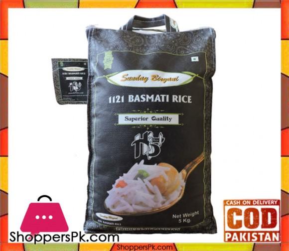Hi5-Rice-Sunday-Biryani-in-Pakistan2