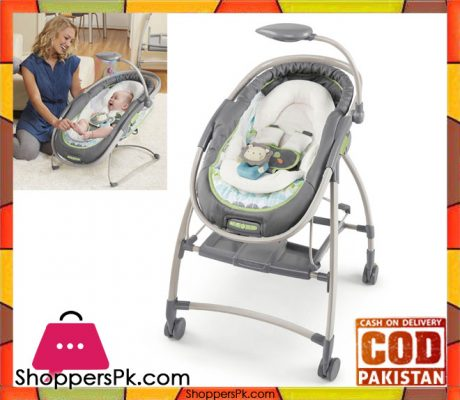 Ingenuity-InReach-Mobile-Lounger-and-Bouncer-Price-in-Pakistan-2