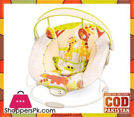 Mastela-Comfort-Surround-System-Cradling-Vibrating-Rocking-Chair-6418-Price-in-Pakistan-1