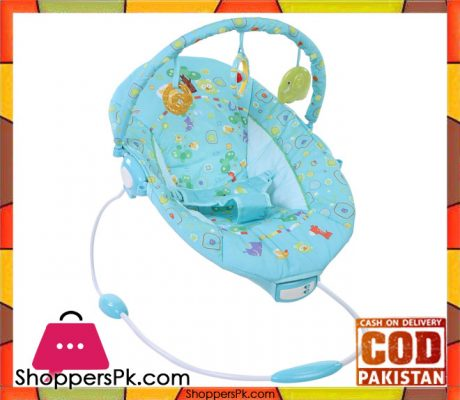 Mastela-Music-and-Soothe-Bouncer-6366-Price-in-Pakistan-1