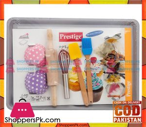 Prestige Baking Set for Children 42603