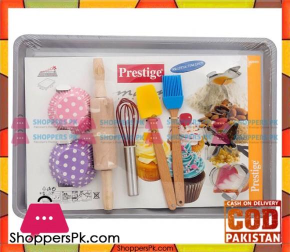 Prestige Baking Set for Children 42603