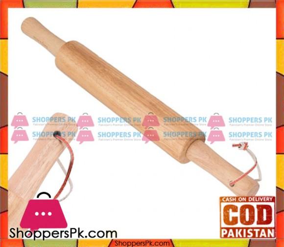 Prestige Wooden Rolling Pin 50448