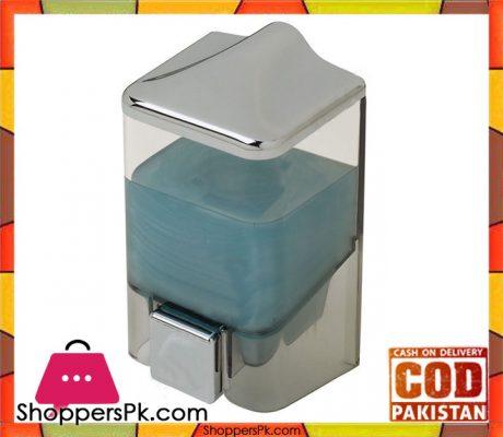 Primanova-Spender-Soap-Dispenser-Chrome-1-Liter--SD08-Price-in-Pakistan-1