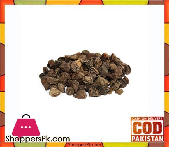 Dried Assyrian Plum - powder - 250 gm - Sapistan Khushk, Lasoora - سپتان خشک