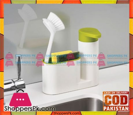 Sink-Tidy-Dispensers-Set-Price-in-Pakistan
