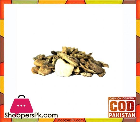 Colchicum - powder - 250 gm - Suranjan-e-Shireen - سرانجن شیریں