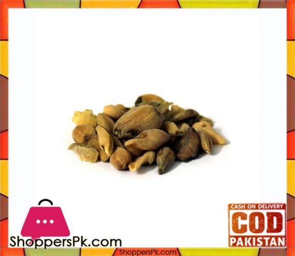 Colchicum Bitter - 250 gm - Suranjan-e-Talkh - سرانجن تلخ