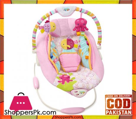 Taggies-Soothe-Me-Softly-Bouncer-Pink-Flutterby-Fishes-H47-Price-in-Pakistan-1